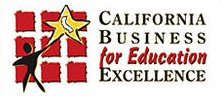 Xalifornia Business for education logo